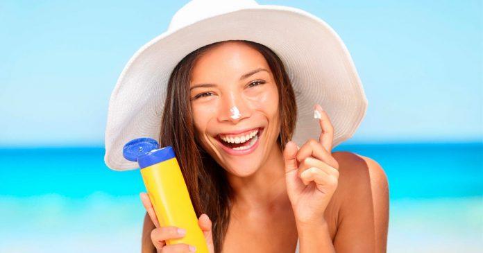 Почему нужен солнцезащитный крем, как его подобрать?