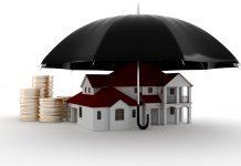 Почему нужно страховать имущество